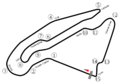 MagnyCours92-02.png