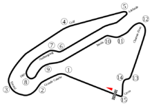 MagnyCours92-02