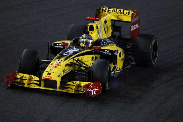 File:Fictional page - Renault.jpg