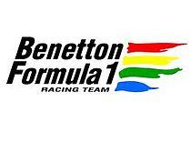 File:Benetton.jpg