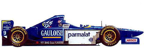 File:Ligier JS43.png