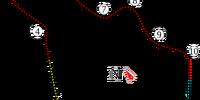1988 Hungarian Grand Prix