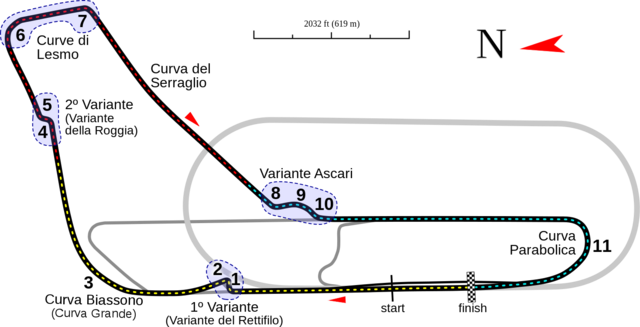 File:Monza.png