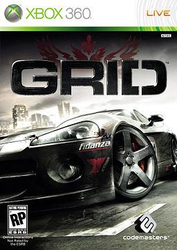 File:256px-Race Driver- Grid box.jpg