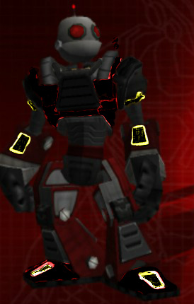 File:Dark Clank.jpg