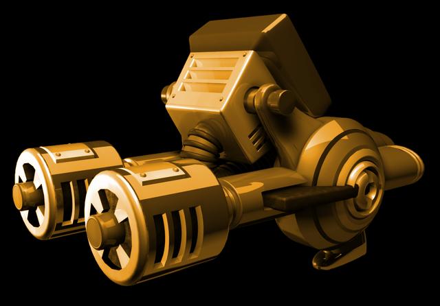 File:Electroliseur gold.png