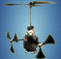 File:200px-Heli-Pack.png