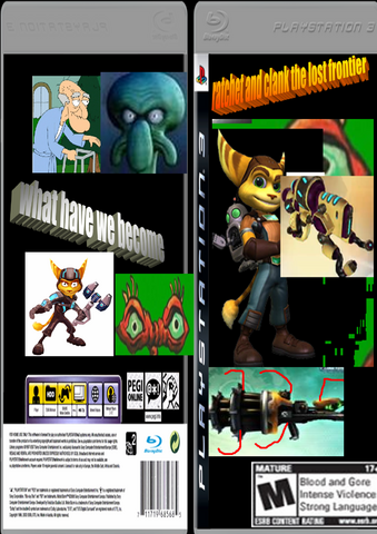 File:Box art of ratchet and clank the lost frontier.png