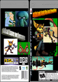 Thumbnail for version as of 14:48, February 15, 2010