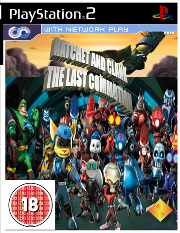 File:Ratchet and Clank The last commtion uk box art 18.png