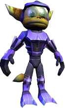 File:Lux's 2nd Armor.png