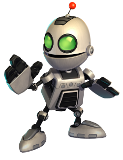 File:Clank (A4O).png