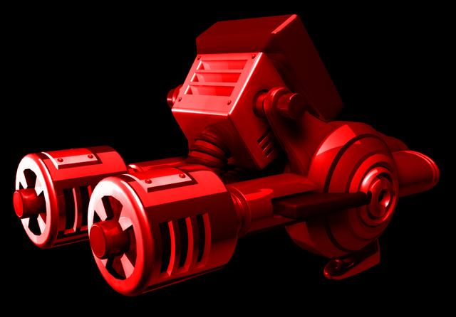 File:Electroliseur red.png