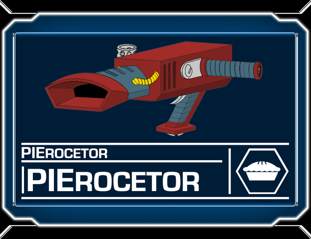File:Pierocetor final 2.png