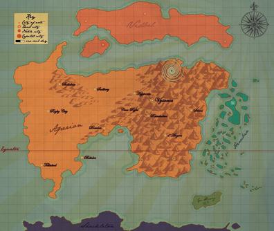 Rachma Map v2