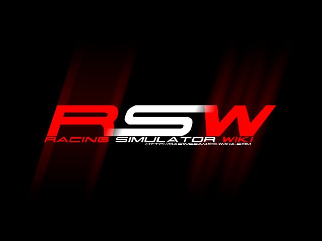 File:Racing Simulator Wiki logo.png