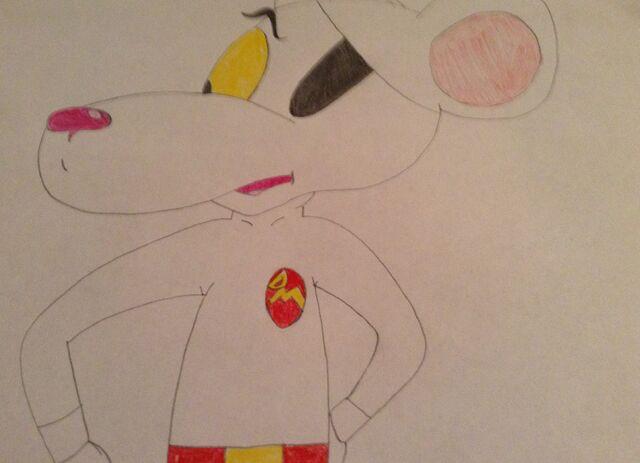 File:Danger Mouse -2.jpg