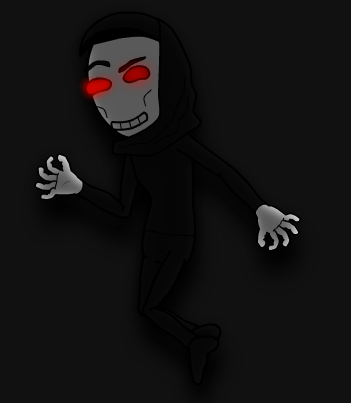 File:Frightmare.png