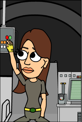 File:Inside the Astropod.png