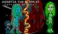 Thumbnail for version as of 11:06, September 18, 2015