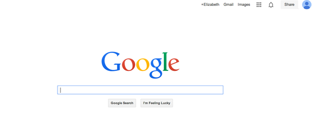 File:Google now.png