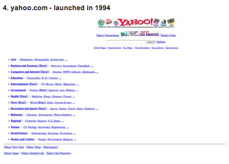 File:Yahoo past.png