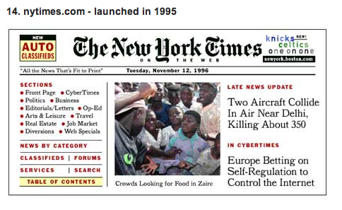 File:Nytimes past.png