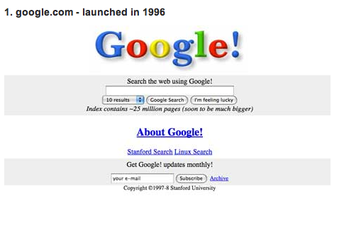 File:Google past.png