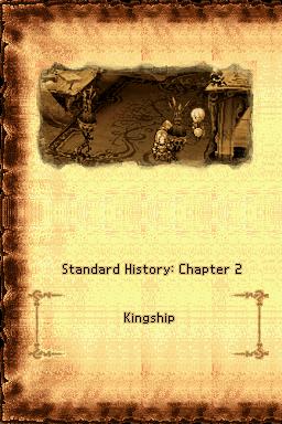 File:SH-Ch2 -Kingship-.png