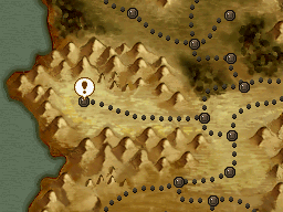 File:Location-ImperialRuins.png
