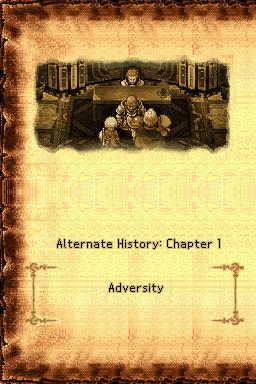 File:AH-Ch1 -Adversity-.png