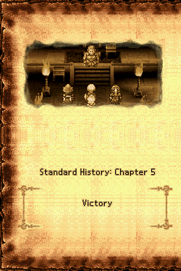 File:SH-Ch5-Victory.png