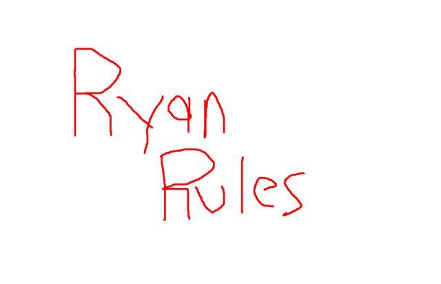 File:Ry Ru.PNG