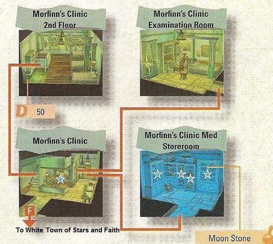 File:RadiataCity-MorfinnsClinic.jpg