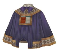 Vareth Uniform