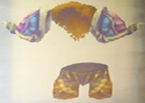 File:Shoulder Pads-JJ.jpg