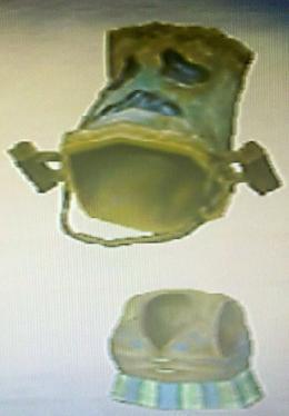 File:GoblinSuit-Ben.jpg