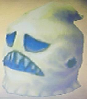 File:GoblinSuit-Golly.jpg