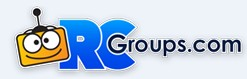 File:Rc-group.jpg