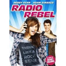 File:Radio rebel DVD.jpg