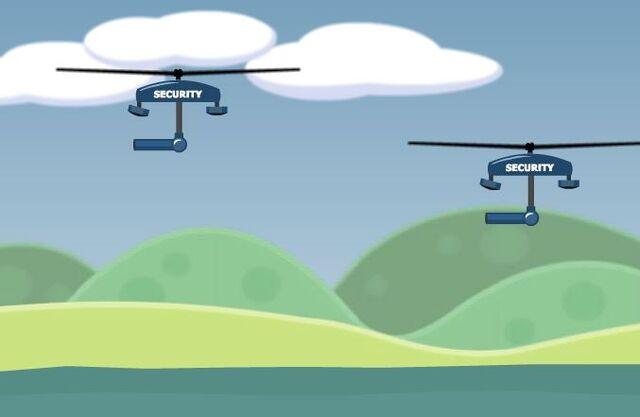 File:Drones.jpg