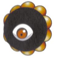 File:200px-Darkmatter.png