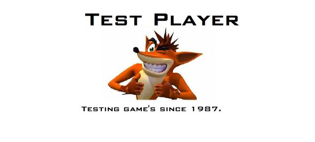 File:Testplayer.png