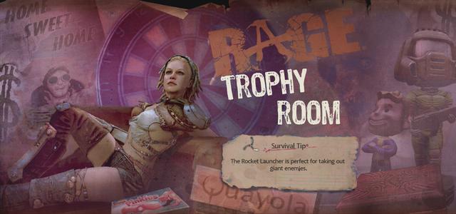 File:Trophyroom loadoing.png