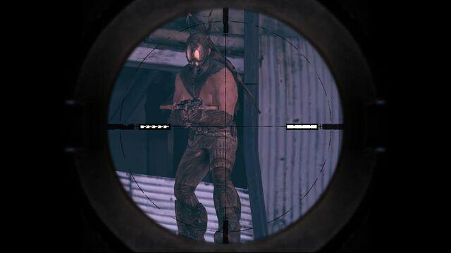 File:Jackal Crossbow.jpg