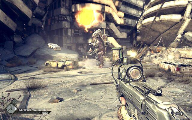 File:Rage Dead City Gunner mutant.jpg