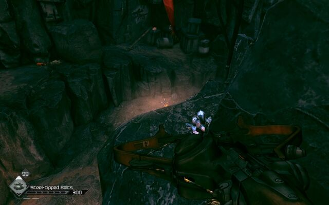 File:Jackal Canyon hidden loot.jpg
