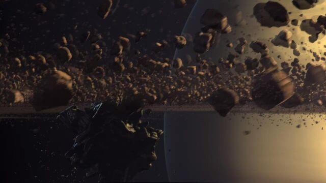 File:Rage Apophis passing Saturn.jpg