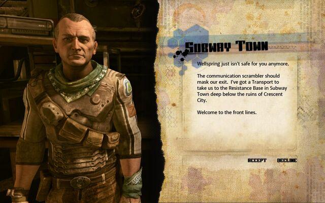 File:Rage Subway Town quest.jpg