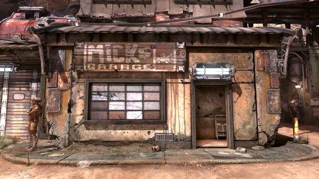 File:Micks-garage.jpg